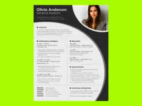 free resume wizard 28 images 28 resume wizard resume