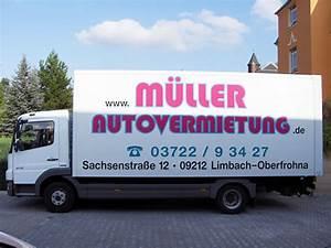 Leipzig Transporter Mieten : transporter vermietung chemnitz finest unsere with transporter vermietung chemnitz amazing ~ Fotosdekora.club Haus und Dekorationen