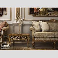 Best Décor Company In Dubai  Luxury Villa Decoration Services