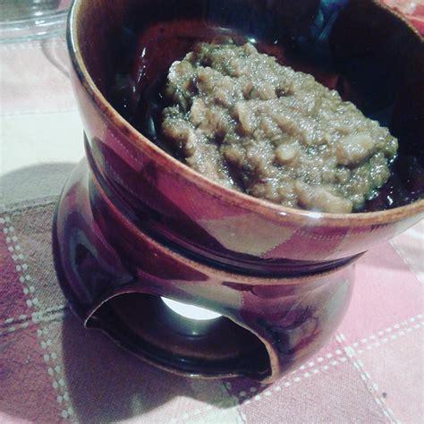 Bagna Per Torte Al Latte by Ricerca Ricette Con Bagna Al Latte Giallozafferano It