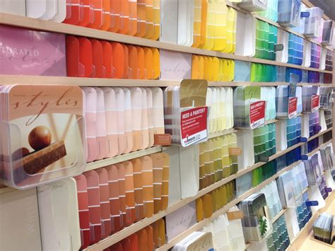 home depot interiors home depot interior paint brands paint color the