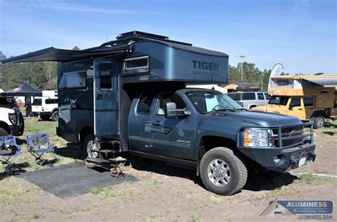 Flagstaff Dodge by 17 Best Overland Expo 2014 In Flagstaff Az Images On