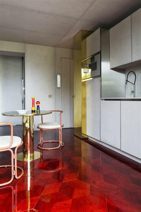 Farben Die Zusammenpassen by 1001 Ideen Zum Thema Welche Farbe Passt Zu Rot