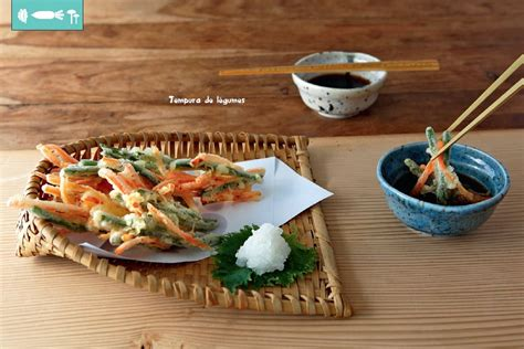 cuisine japonaise livre cuisine japonaise le grand livre laure kié