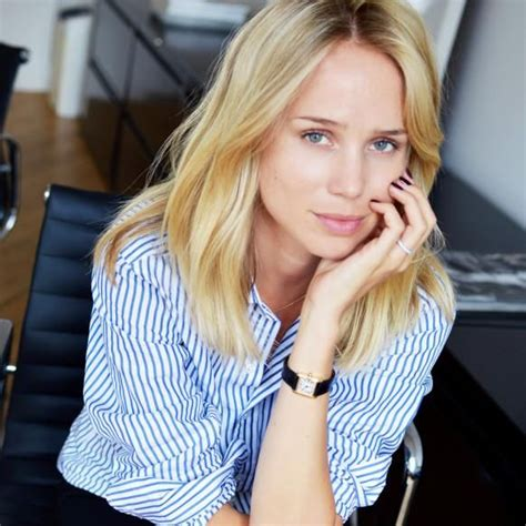 Swedish Hair Color by Hair Color Forum Let S Talk About Going Blond