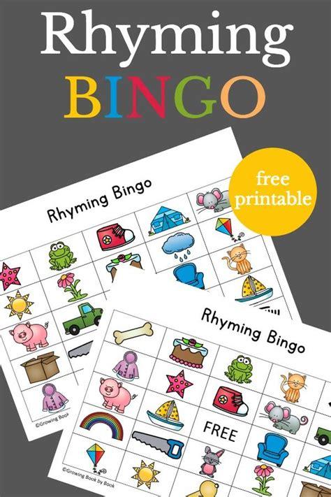 best 25 rhyming activities ideas on rhyming 692 | 54386a2fe8b1b12753fc4ed64f7ad001 rhyming activities preschool printables phonemic awareness activities preschool