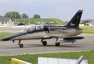 Aero L-159 Alca | Wiki | Everipedia