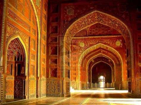 beautiful taj mahal  pictures  images