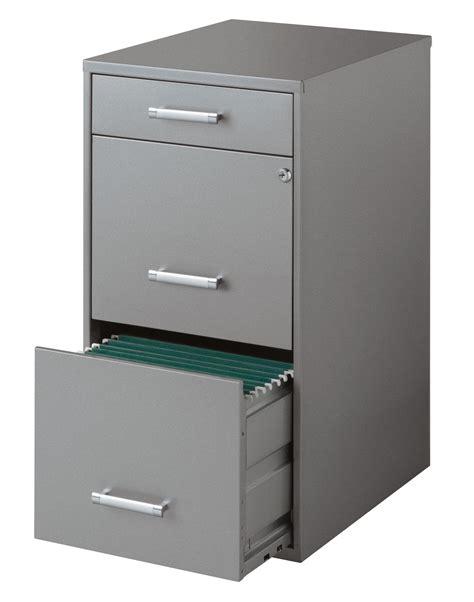 wood file cabinets walmart file cabinets inspiring home office file walmart