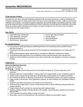 Groupon Resume by Resume Writing Service Groupon