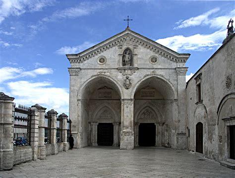 Casa Di Preghiera San Michele by Preghiera Della Sera A San Michele Arcangelo Novena All