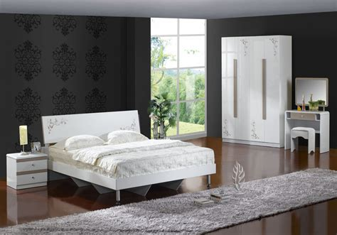 Discount Modern Furniture Modern Bedroom Furniture Cheap