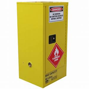 60l flammable goods storage cabinet spray painting and With kitchen colors with white cabinets with flammable liquid stickers
