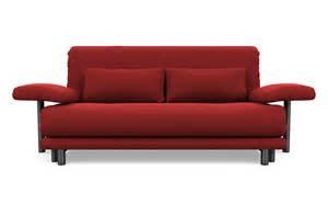 3d room designer multy sofa beds designer claude brisson ligne roset