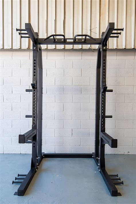 heavy duty  rack atomic massstrength equipment