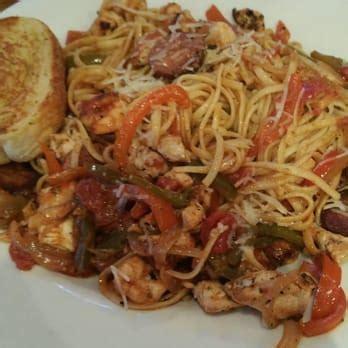 boudreauxs cajun kitchen   cajuncreole houston tx reviews yelp