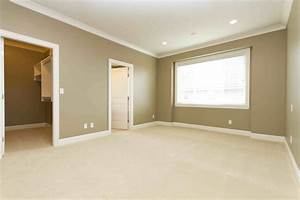 Join the discussion on this Green Wall Paint In Modern ...