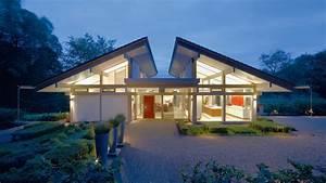 Schwedenhaus Fertighaus Bungalow : luxus bungalow von huf haus modern barrierefrei einzigartig huf haus ~ Frokenaadalensverden.com Haus und Dekorationen