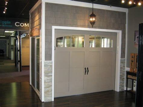 check out our new richmond va garage door and entry door