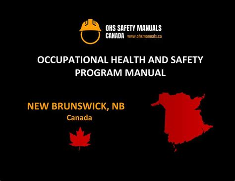 safety training   bc alberta ontario quebec