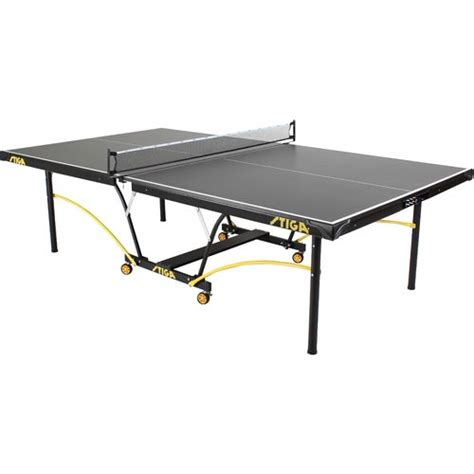 ping pong table accessories stiga ping pong table instructions designer tables reference