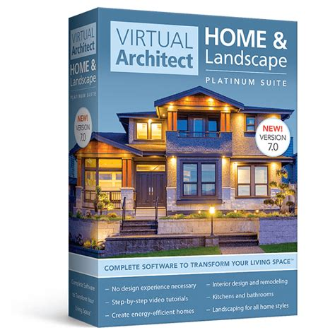 6 Best Interior Design Software For Pc Unleash The Home