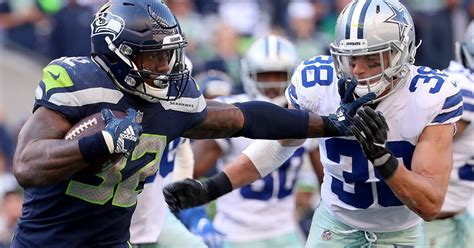 nfl playoff schedule colts texans seahawks cowboys tv