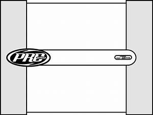Amplifier Ps260 Manuals
