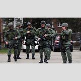American Police Uniform Swat | 690 x 388 jpeg 91kB