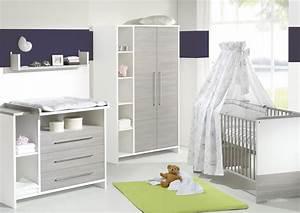 trendy chambre bebe plete chambre complete bebe discount With chambre a coucher complete conforama