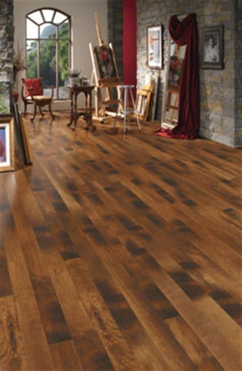 hardwood floors eugene oregon gardner floor covering eugene oregon