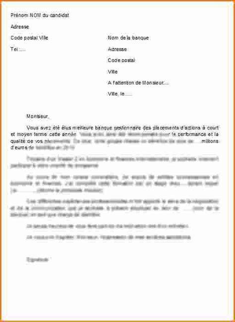 emploi cuisine suisse 9 exemple lettre de motivation candidature spontanée exemple lettres