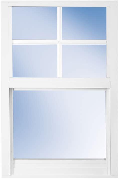 single hung window series  cgi windows cgi windows