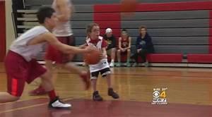Tristan Wilmott, New Hampshire teen with rare genetic ...