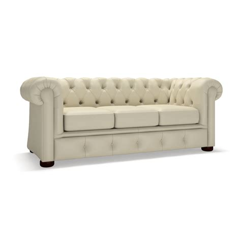 3 Sofa Bed by Winchester 3 Seater Sofa Bed Sofa Beds From Sofas By