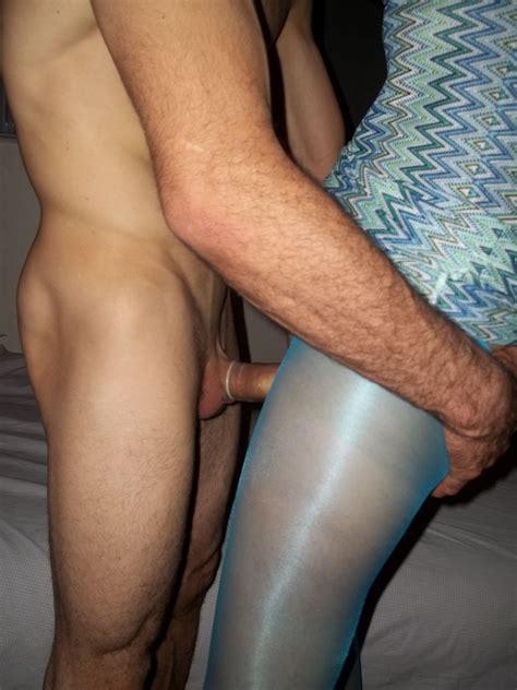 Milf Pantyhose Sex Cuckold Miami Mature Porn Photo