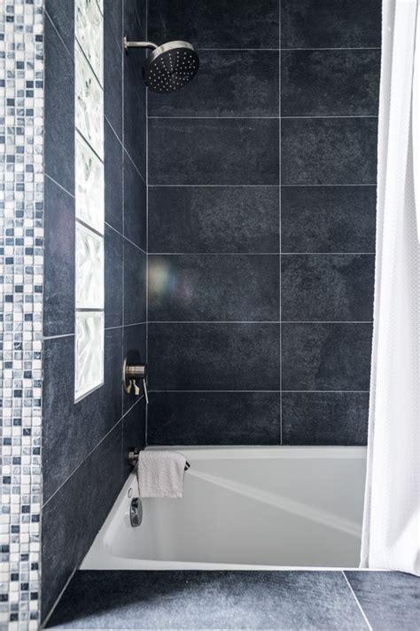 pretty soaker tub decorating ideas  bathroom traditional