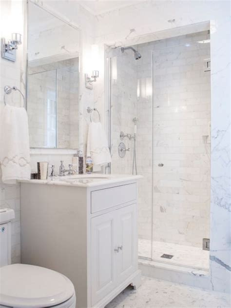 wood bathroom ideas small white bathroom home design ideas pictures remodel