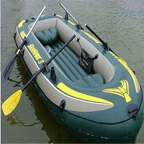 Seahawk 6 Person Inflatable Boat by Aliexpress Buy Intex Seahawk 4 Person Inflatable