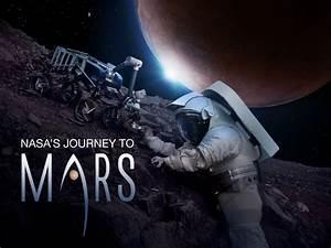 Image Gallery journey to mars nasa