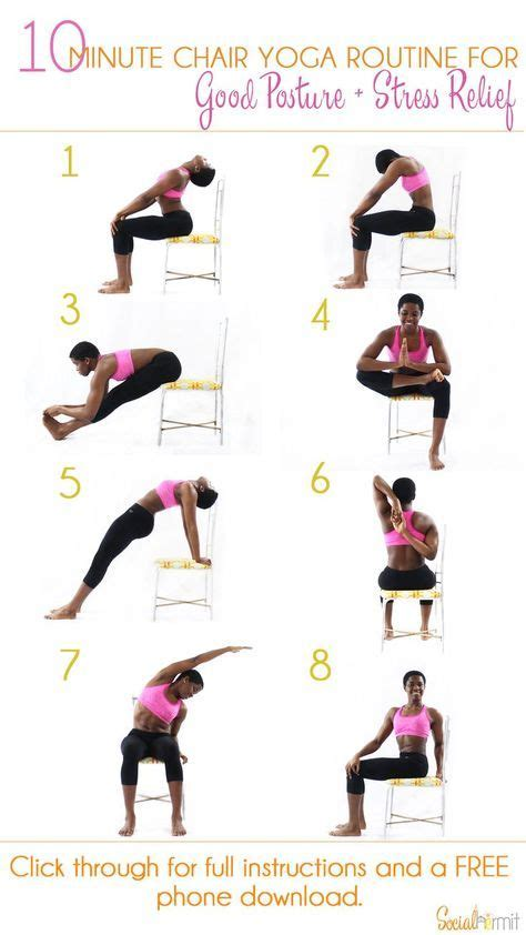 chair sequences pdf chair sequence www pixshark images galleries