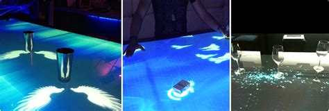 What Is Floor Technology motionmagix interactive bar bar technology surface