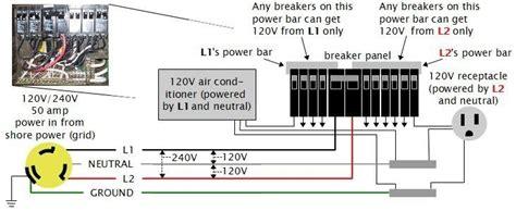 Amp Plug Wiring Diagram Fuse Box