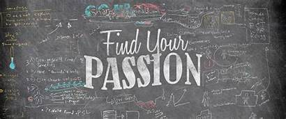 Passion Youinc Finding Credit