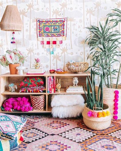 boho style decor go east for boho inspired home decor 1757