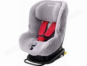 Housse Siege Auto Bebe Confort Axiss : housse si ge auto bebe confort housse milofix cool grey 24743160 pas cher ~ Melissatoandfro.com Idées de Décoration