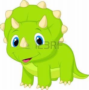 Más de 1000 ideas sobre Animales Bebes Animados en Pinterest Animales animados tiernos