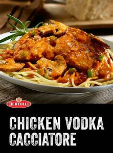 1000+ images about Pasta's Perfect Pair on Pinterest