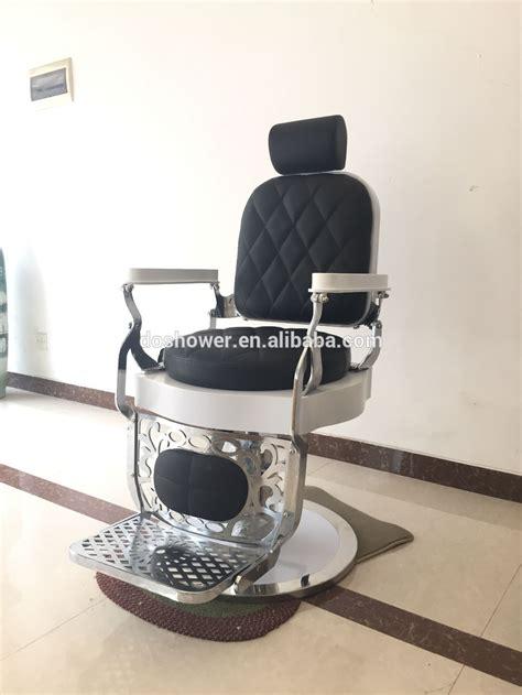 doshower hydraulic barber chair parts buy hydraulic