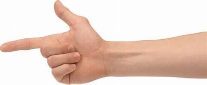 Hand Hands Finger Transparent Freepngimg Pngimg